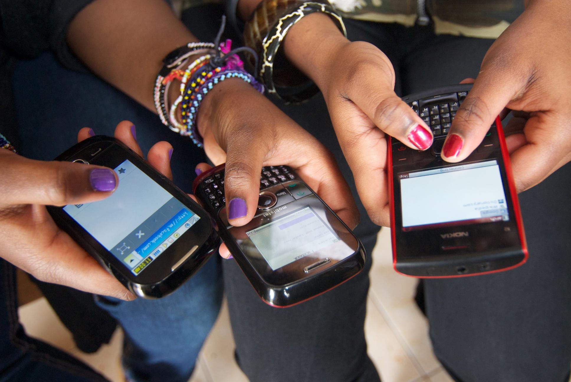 MS_VoiceDataAfrica_Kenya_Nov2011_3