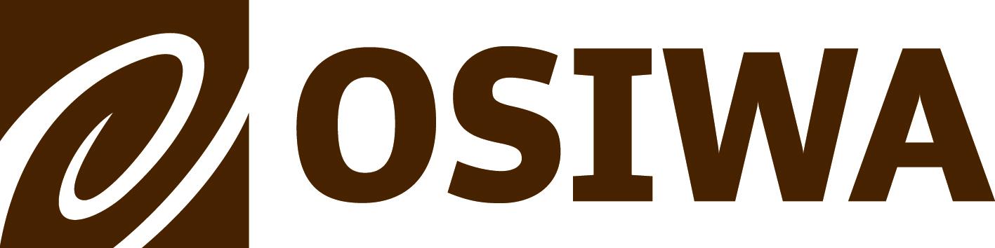 logo_osiwa_brown