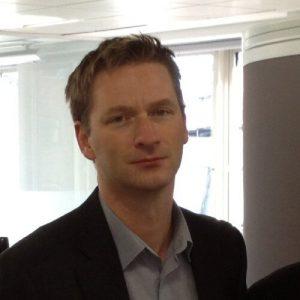 Paul Lenz